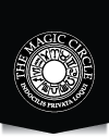 In the Magic Circle